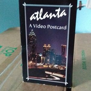 VHS of Atlanta